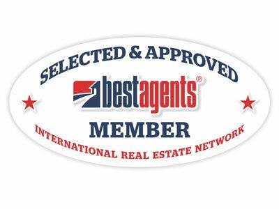 benefits-new-affiliate-branding
