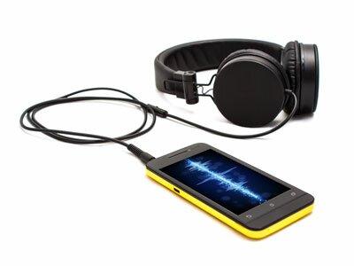 benefits-new-audio-library