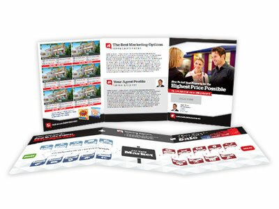 benefits-new-complete-selling-blueprint