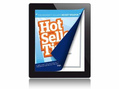 benefits-new-hot-seller-tips-ebook