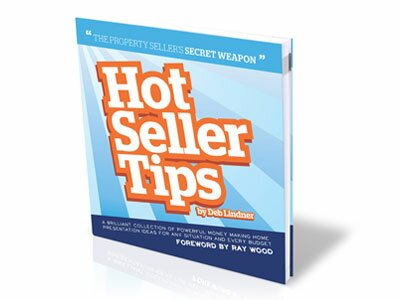 benefits-new-hot-seller-tips