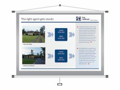 benefits-new-listing-presentation