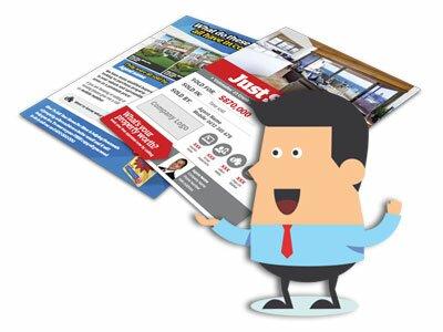 benefits-new-print-read-ads