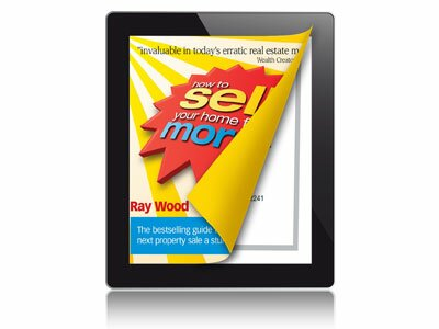 benefits-new-sell-for-more-ebook