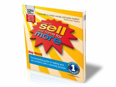 benefits-new-sell-for-more