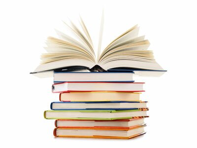 benefits-new-training-library
