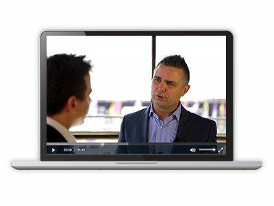 Benefits: Bestagents Video Library