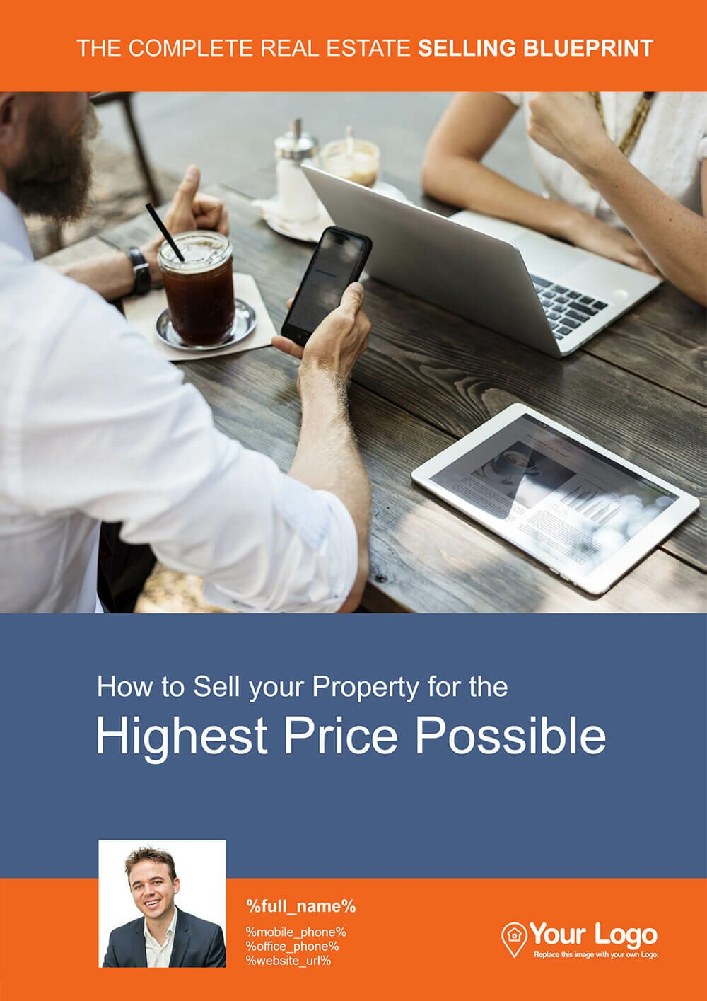 How to sell your property for the highest price possible